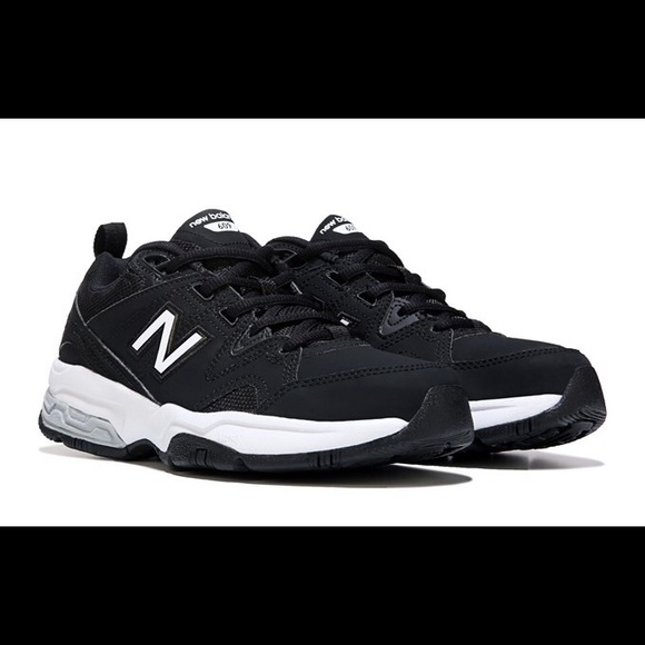 mode designer 955bc 9a5e1 New Balance 609 Running Shoe Black V2 Memory Top